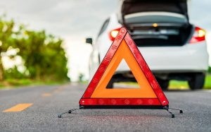 Herramientas que debes tener en tu carro