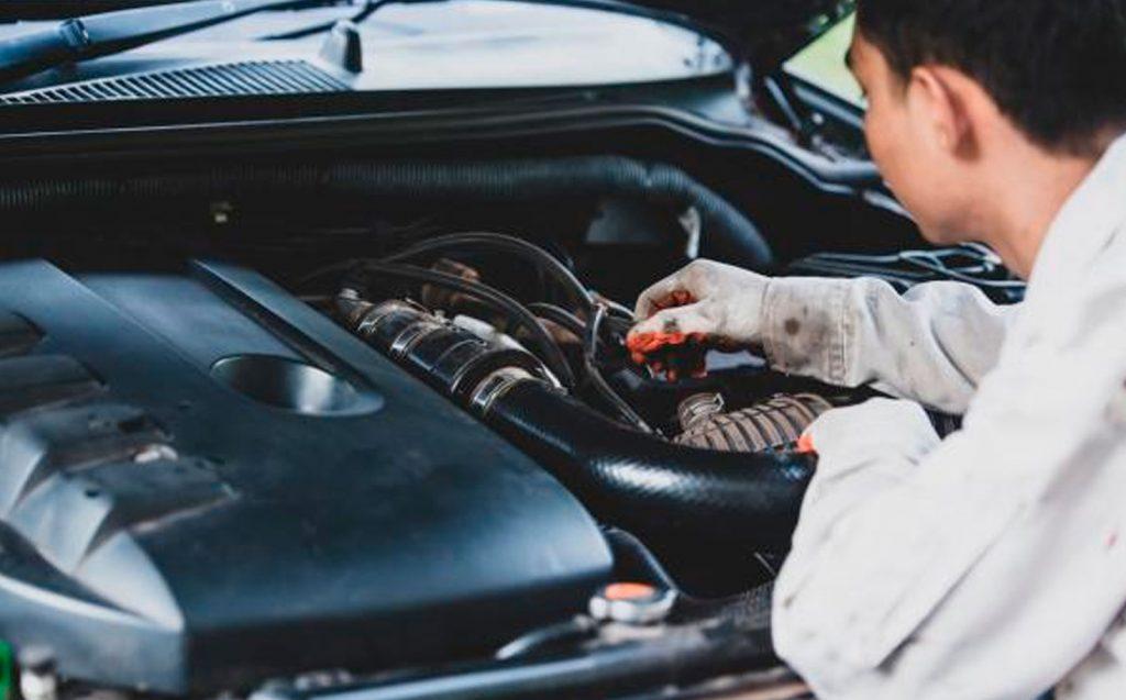 Importantes consejos para cuidar el motor de tu vehículo