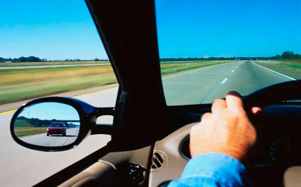 Lo que debe saber un buen conductor